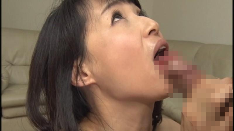 極(きわめ)おしゃぶり8時間!! まるのみ104フェラチオ75人厳選女優480分 画像1