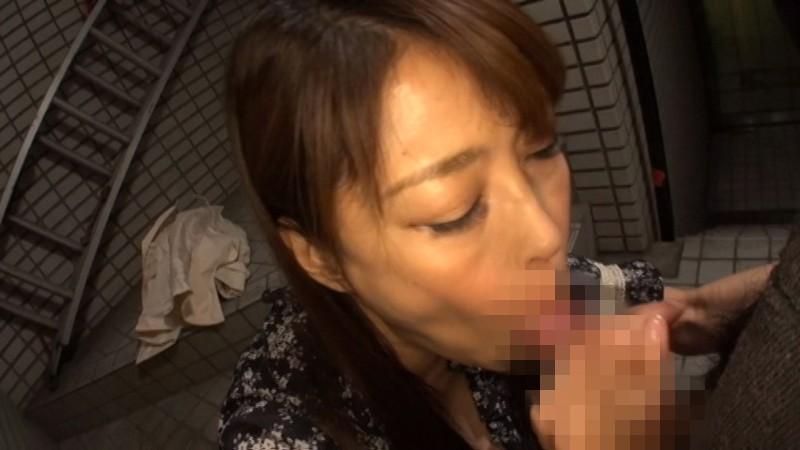 新人・熟女AVデビュー!! 綾野ゆり子(44) 2枚目