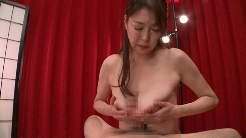 新人・熟女AVデビュー!! 綾野ゆり子(44) 7枚目