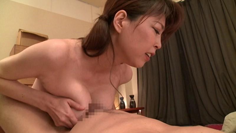 義母の宅飲み裏バイト2 綾野ゆり子 10枚目