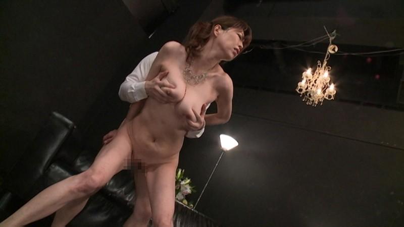 義母の宅飲み裏バイト2 綾野ゆり子 19枚目