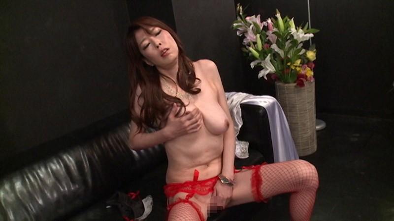 義母の宅飲み裏バイト2 綾野ゆり子 3枚目