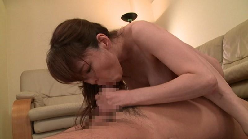 義母の宅飲み裏バイト2 綾野ゆり子 7枚目