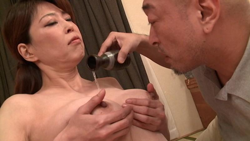 義母の宅飲み裏バイト2 綾野ゆり子 8枚目