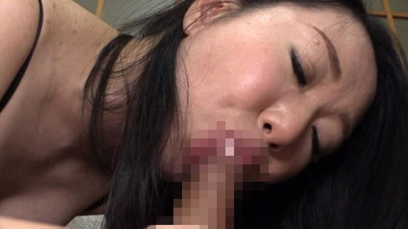 46歳、AV復帰のReデビュー! 藤沢麻衣子 7枚目