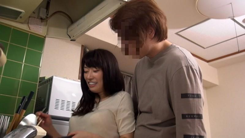 素人奥様をヤリ部屋に連れ込みナンパBOX27時間29分 キャプチャー画像 13枚目