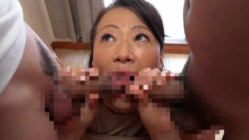 素人奥様をヤリ部屋に連れ込みナンパBOX27時間29分 キャプチャー画像 6枚目