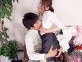 (embu00013)[EMBU-013] 暇を持てあまし欲求不満なセレブ妻はいつでも発情中!パンチラ胸チラで誘惑しては硬くなったチ○ポを発射するまで握ってるんです!! 松嶋友里恵 ダウンロード 2