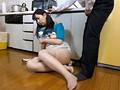 (embx00036)[EMBX-036] 悲しき美人五十路母 女の業〜母として、女として… 「ボクの母さんは親戚の叔父さん達に身体を弄ばれているんだ…」 結希玲衣 ダウンロード 1