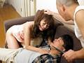 (embz00078)[EMBZ-078] 熟れた女体に襲いかかるは… 過去からの報復!凌辱され続け精神崩壊していく母と息子達 ダウンロード 7