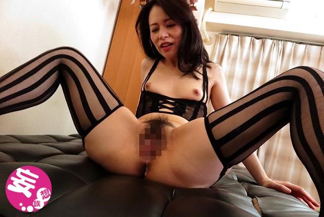 井上綾子といふ女…真実 今、1人の女の本性を抉り出す瞬間が来た!「女優の素顔丸裸」完全密着ドキュメント 5枚目