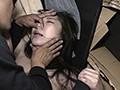 [閲覧注意]輪姦レイプ映像 ノーカット無編集・婦女強姦犯罪記録 凄惨!クロロホルムとスタンガンで昏睡、媚薬で悶絶、肉便女!熟れ長身妻を犯し潰す 堀北莉奈