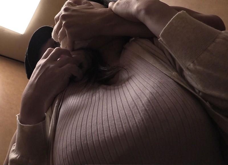 [閲覧注意]輪●レ●プ映像 ノーカット無編集・婦女強●犯罪記録 精神崩壊!クロロホルムとスタンガンで昏●、媚薬で乱心、極限まで犯●れイキ堕ちる豊満Kカップ超乳妻! 白鳥寿美礼
