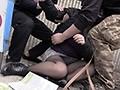 [EMBZ-229] [閲覧注意]輪●レ●プ映像 ノーカット無編集・婦女強●犯罪記録 豊満母娘レ●プ・前編 クロロホルムとスタンガンで昏●、媚薬で悶絶朦朧、抗い 明望萌衣