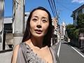 (emen00045)[EMEN-045] 人妻を買い取り強制撮影! 調教部屋で凌辱されるセレブ美熟女 森下美緒 ダウンロード 1