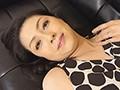 SNSで見つけた美熟女を撮影会の素人モデルで誘い出して、強制レイプ撮影! しおり...thumbnai1