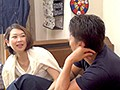 俺達が人妻口説き屋だ!!7(三十路編)sample8