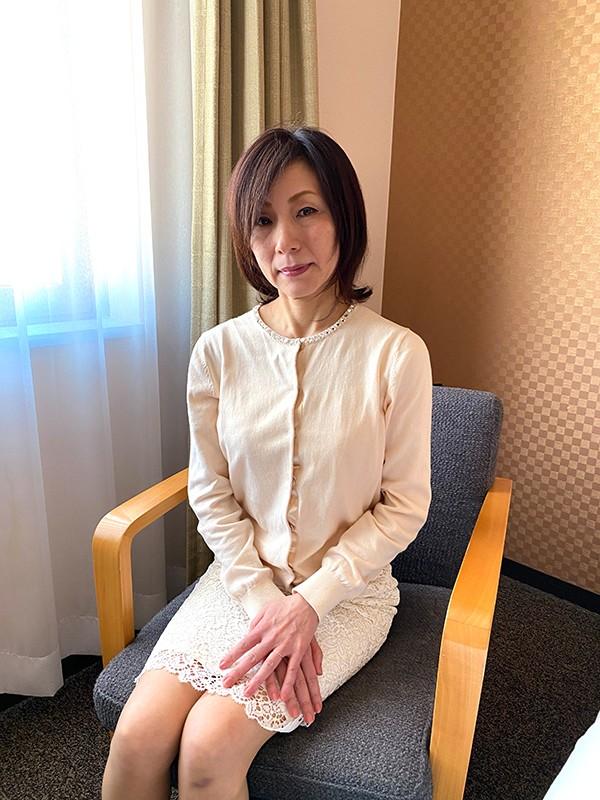 専業主婦の恵子です。セックスは全くしておりません。お恥ずかしい話、記憶にないくらいです。 画像15
