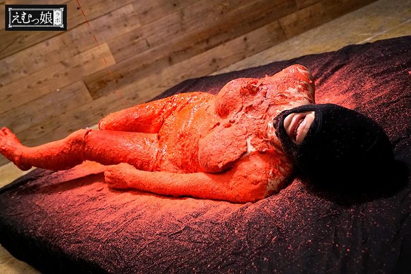 調教志願の変態娘。ハードに犯されたい素人マゾAVデビューBEST の画像4