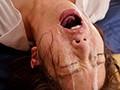 喉もアナルもマ○コも極限までハードに責め塞ぐ 本気絶頂する真正全穴便器BEST