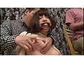 巨乳爆乳美女たちがオッパイ揺らして悶絶絶頂!無理やり乳嬲り強制アクメ50連発!!のサムネイル
