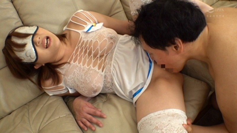 EMRD-149 Studio Emperor / Mousouzoku - A 10cm G-Cup Titty Big Tits Amateur Girl Is Performing In Thi big image 6