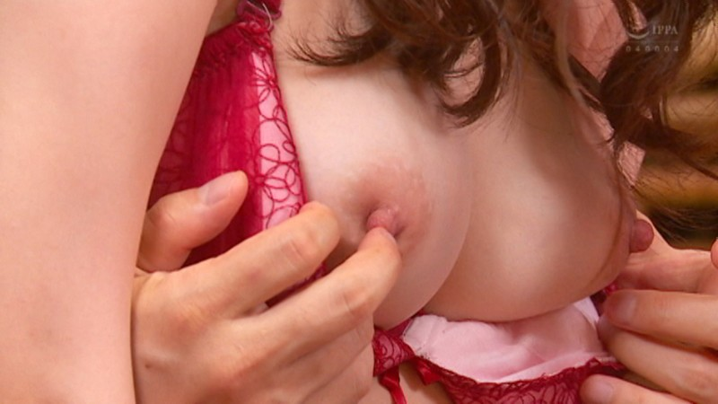 EMRD-151 Studio Emperor / Mousouzoku - A Tall Girl x Athlete x A Superbly Small Waist A 170cm Tall Girl A Beautiful Married Woman With Translucent Pale Skin Is Having Full Throttle Sex Yuka big image 3