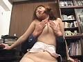 淫欲卑猥大図鑑 120分 巨乳51人sample8