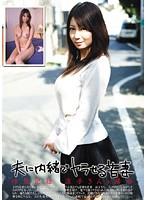 夫に内緒でヤラせる若妻 性態記録 涼子さんの場合 ダウンロード