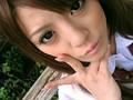 (erh00073)[ERH-073] 制服女子校生中出しcollection 01 ダウンロード 1