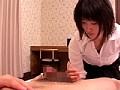 ちょっとエッチなマッサージ[大阪編]sample8