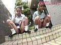 淫乱美女大百科100 [放尿]セレクションsample33