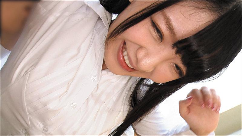 【妄想主観】麗しの美人OLと濃密性交 Minon キャプチャー画像 3枚目
