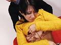 (evis00091)[EVIS-091] 【寝取られ】旦那には言えない…。赤の他人に『乳』揉みしだかれる若妻の痴態 ダウンロード 8