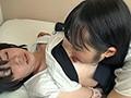 過敏な乳首 舐められて勃起する乳首レズビアン 2sample7