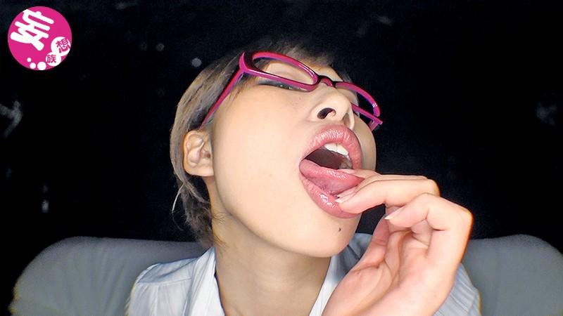 ヴァーチャルべろチュウ Lesbian Kiss 画像5