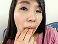 指フェラ 【舌】と【唇】がもたらす『蠢き』のエロティカ5