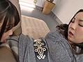 (evis00231)[EVIS-231] ロングブーツ蒸れ蒸れパンスト匂い嗅ぎ脚舐めレズ ダウンロード 7