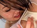 女体臭匂い嗅ぎまくり舐めまくりレズsample7