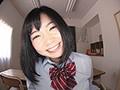 仮想バーチャル悩殺キスsample4