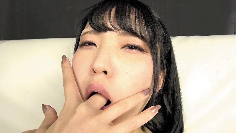 オマ●コくぱぁ〜観察・ぬちゅぬちゅマン汁を舐め味わいクリに塗りたくる指入れオナニー12