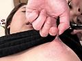 [EVIS-354] 感度爆上がり乳首性感レズエステ