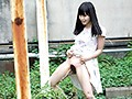 [EVIZ-070] BBM女体図鑑 立ち小便 89人