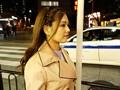 (eyan00074)[EYAN-074] 夫に内緒ではじめてのAV 豊満ギャル系人妻 見た目はギャル、中身は清楚 重量感たっぷりの小麦もち肌Hカップ ゆら29歳 ダウンロード 7