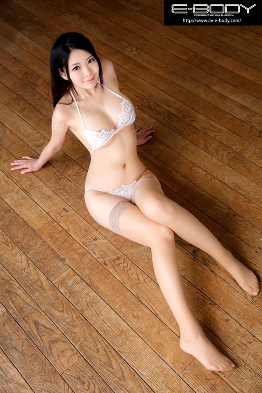美田さえ (みたさえ…