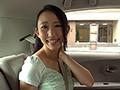 男子寮に派遣された日本一のくびれ美巨乳妻が若い勃起ペ●スに大発情して年下喰いまくり生ハメ痴女化