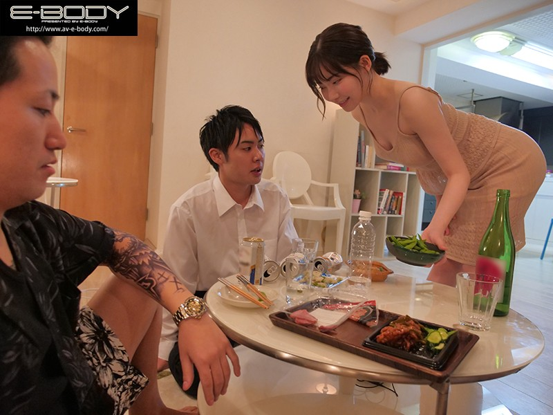 【VR】専属女優もハーレムSEXも!高画質&高没入!!MOODYZ VRハイクオリティBEST35タイトル500分激シコSPECIAL!!
