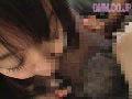 黒棒狩り W痴女黒人狩り 青木麻衣×椎名ゆきsample15