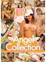 Angel Collection〜神レベルの美少女15人のオナニー ダウンロード