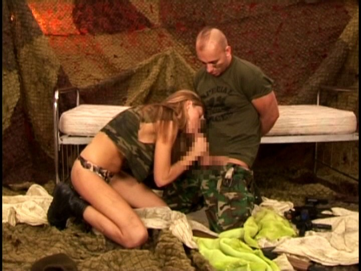 порно русская в плену у немца материалы, которые